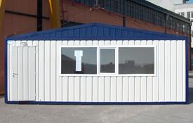 konteyner1